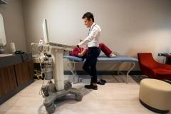 Cengiz Ermiş Klinik